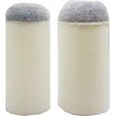 Tops Stecker für Billardstöcke 11,12,13mm 100pcs in einem Kasten